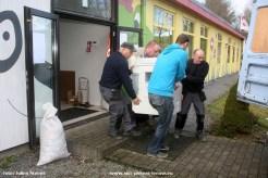 2017-02-05-tijdelijke-verhuis_don-bosco_barsten-27