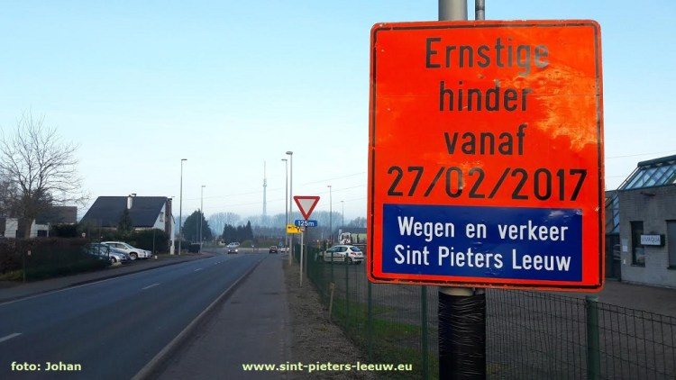 2017-02-18-rotonde-alsenbergsesteenweg_bergensesteenweg_n6