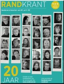 2017-02-28-20jaarRandkrant-cover.jpg