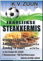 2017-03-19-affiche-steakkermis