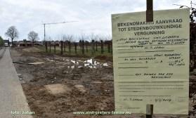 2017-03-03-bouwaanvraag_basisschool_sint-lutgardis