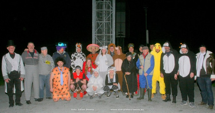 2017-03-22-Carnaval-schuttershof_01