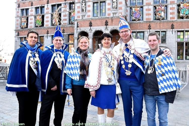 2017-03-23_Chris-Van-Houdt_en_Christel-Desmet_prinsenpaar-carnaval-Halle-2017_b