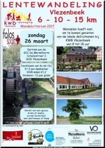 2017-03-25-affiche_KWB_Lentewandeling