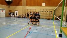2017-03-09-dames1-Zuun