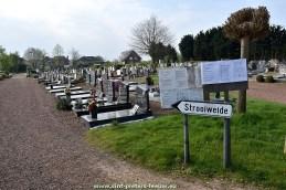 2017-04-08-kerkhof_Vlezenbeek