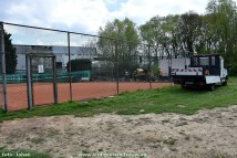 2017-04-10-tennisbanen-sporthal-Wildersport (2)