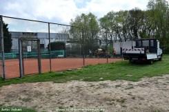 2017-04-10-tennisbanen-sporthal-Wildersport (2)