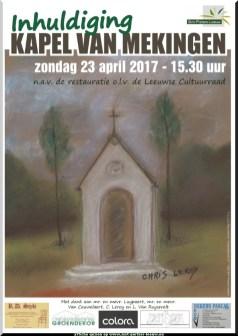 2017-04-23-affiche_inhuldiging-kapel