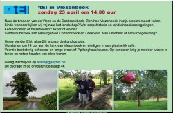 2017-04-23-flyer_t-EInaarVlezenbeek