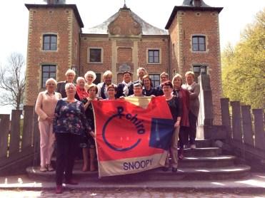 2017-04-27-stichters-eerste-chiroleidsters-meisjeschiro_Sint-Pieters-Leeuw_03