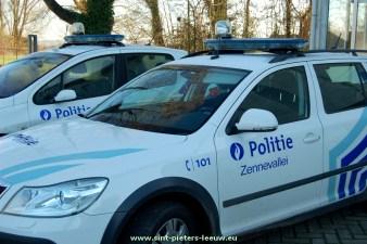 Politie_Politiezone_Zennevallei_PZ