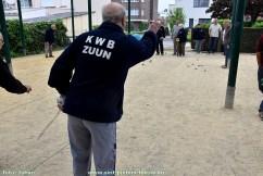 2017-05-07-KWB-Zuun-petanque (18)