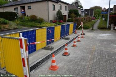 2017-05-09-waterslikker_wijk-Hoge-Paal_01