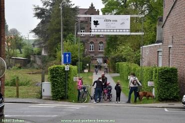 2017-05-KLJ_Vlezenbeek_fiets_wandel_BBQ (1)