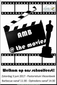 2017-06-03-addiche_AMB_the-movies