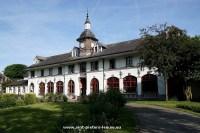 2017-05-31-Continental-Theological-Seminary_Sint-Pieters-Leeuw_Belgium