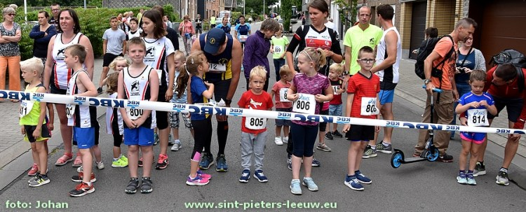 2017-06-24_34ste-Leeuwerikloop 500