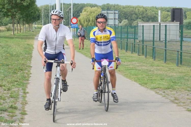 2017-07-18-EFRO-subsidie-voor-fietssnelwegen_01