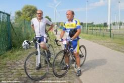 2017-07-18-EFRO-subsidie-voor-fietssnelwegen_03