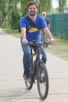2017-07-18-EFRO-subsidie-voor-fietssnelwegen_10