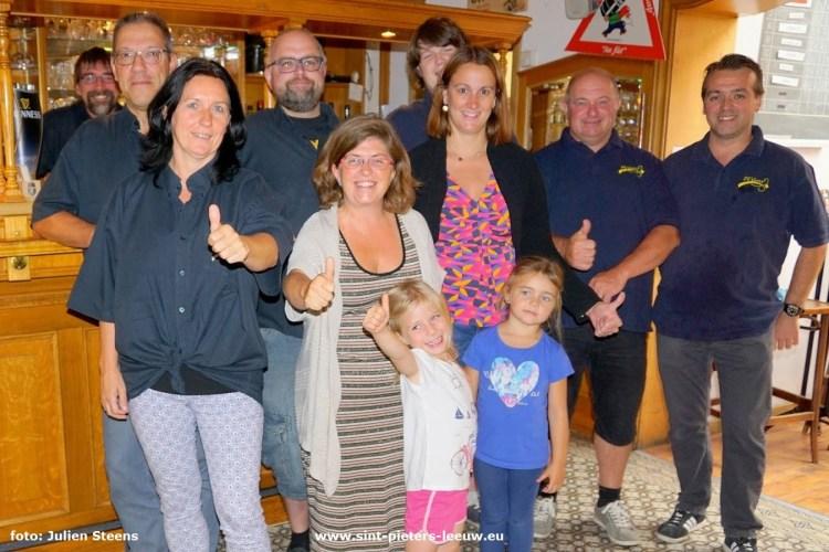 2017-07-24-nieuwe-uitbaters-de-grove-en-animatie-team-2