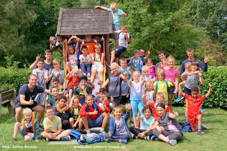 2017-07-28-omnisportkamp_10