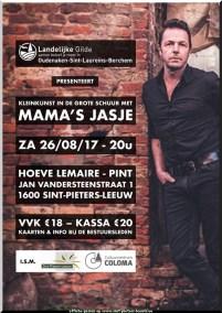 2017-08-26-affiche_mamasjasje
