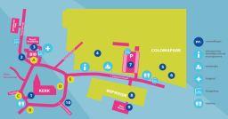 2017-08-04-strapatzen-grondplan