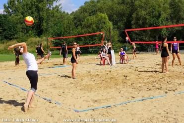 2017-08-06-beachvolley-kubb-petanque_tornooi_08