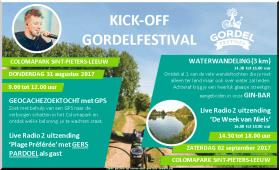2017-09-02-flyer-kick-off-gordelfestival-Colomapark