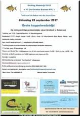 2017-09-23-affiche-koppel-vis-wedstrijd