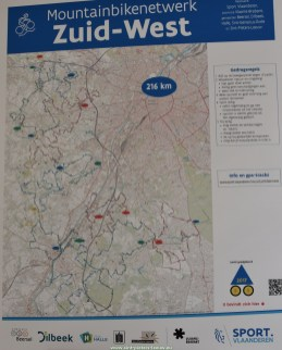 2017-09-02-voorstelling_mountainbikenetwerk_Zuid-West_03