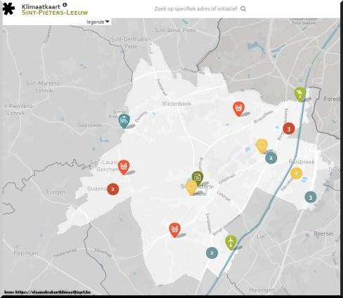 2017-09-12-klimaatkaart_Sint-pieters-leeuw