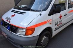 2017-09-16-Rode-Kruis_afd_Sint-Pieters-Leeuw