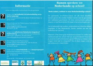 2017-09-18-taalbeleid-scholen_Sint-Pieters-Leeuw_03