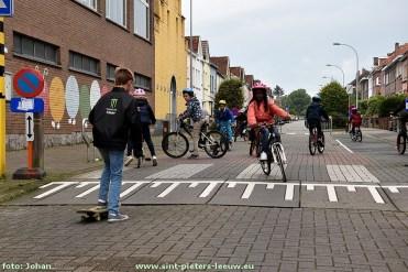 2017-09-18-week-mobiliteit_St-Steven_ochtend (25)