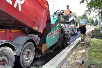 2017-09-21-asfalteringswerken-Fabriekstraat-fase-1b (4)