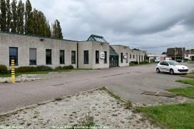 2017-09-28-gebouw_vivaqua-wordt-De-Watergroep-in-2018_04