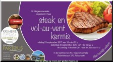 2017-09-30-flyer_steakenvolauvent