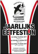 2017-10-15-affiche-jaarlijkseeetfestijn