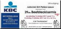 2017-10-15-flyer_29stebeefsteakkermis