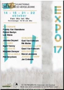 2017-10-22-affiche_expo_kunstkring-de-Merselborre