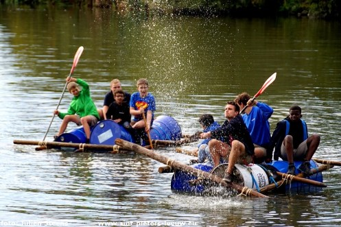 2017-09-30-1ste-Leeuws-Jeugdsportival (21)
