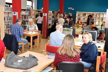2017-10-08-bibliotheekweek_Sint-Pieters-Leeuw (23)