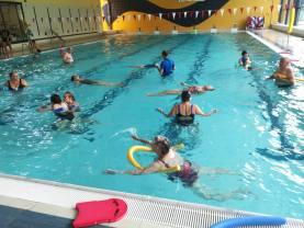 2017-10-13-zwemmen-volwassenen_01