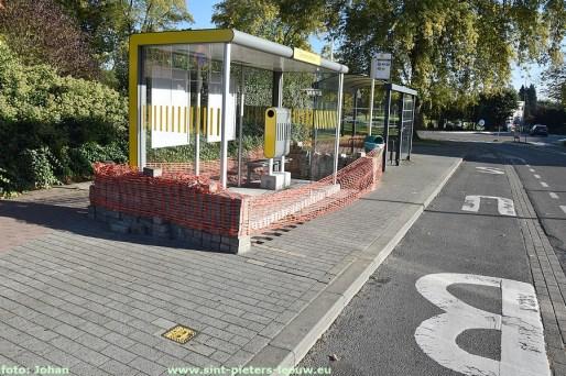 2017-10-14-heraanleg-bushalte-01