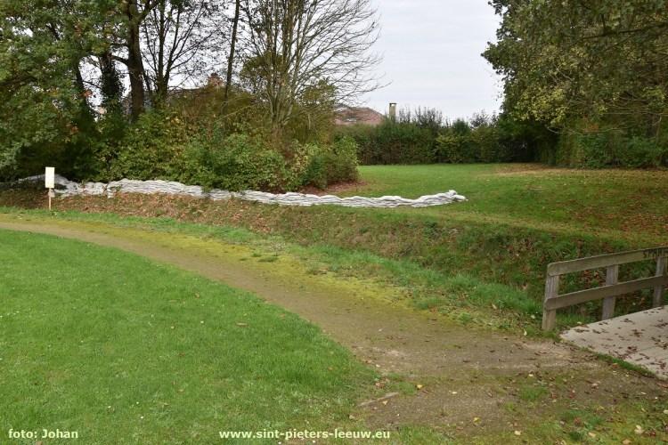2017-10-19-binnenkort-dam-Hoge-Paal (2)