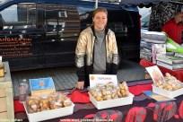 2017-10-21_90ste-jaarmarkt_Vlezenbeek (55)