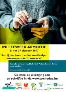 2017-10-23-affiche-inleefweek-armoede